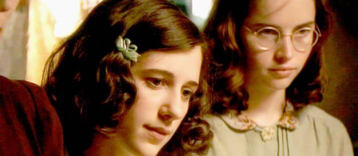 the-diary-of-anne-frank-2009