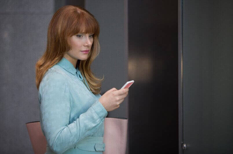 black-mirror-season-3-phone-episode