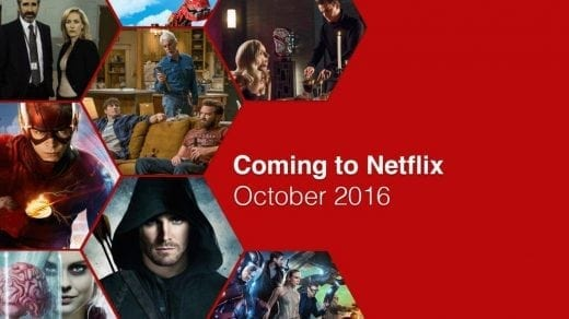 coming to netflix october 2016 1024x576 1