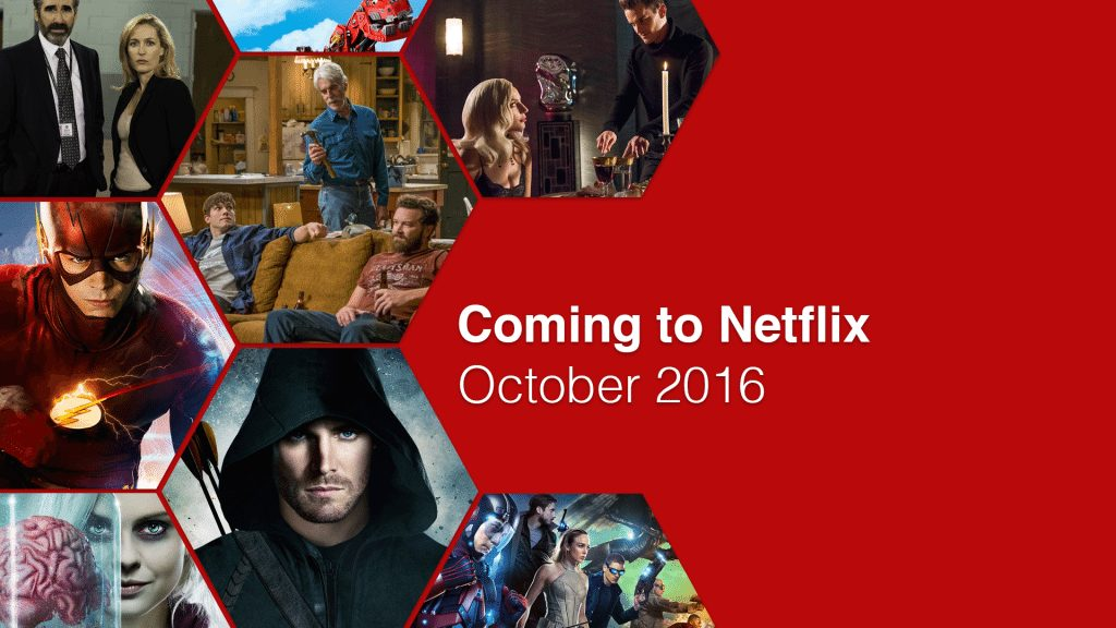 coming-to-netflix-october-2016