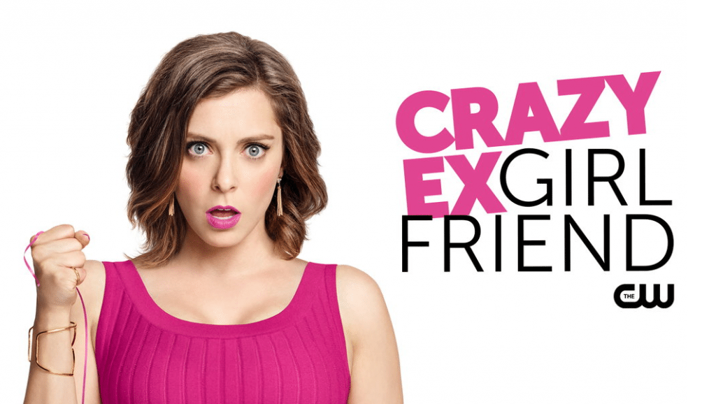 crazy-ex-girlfriend-season-2-netflix