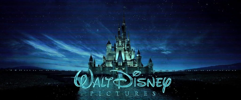 disney-movies-coming-to-netflix