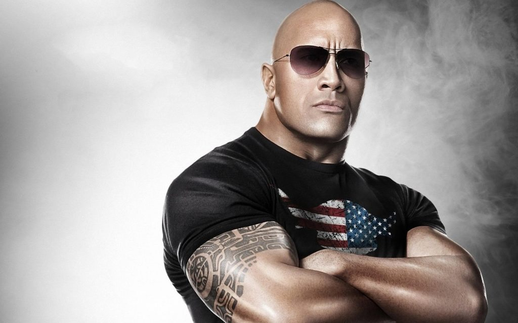 dwayne-johnson-movies-on-netflix