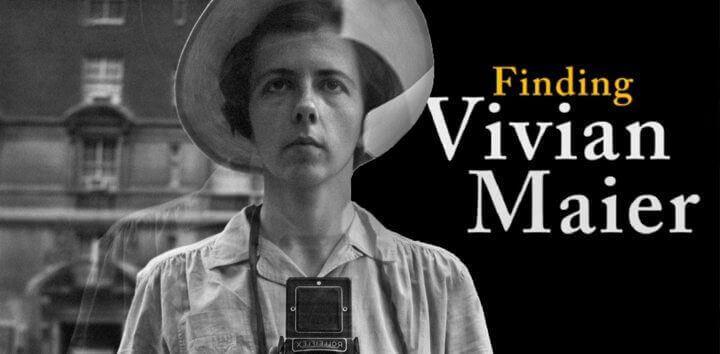 finding-vivian-maier-documentary-netflix