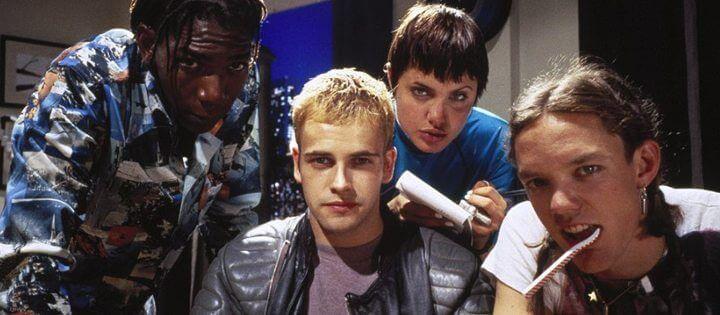 hackers-1995-netflix-angelina-jolie
