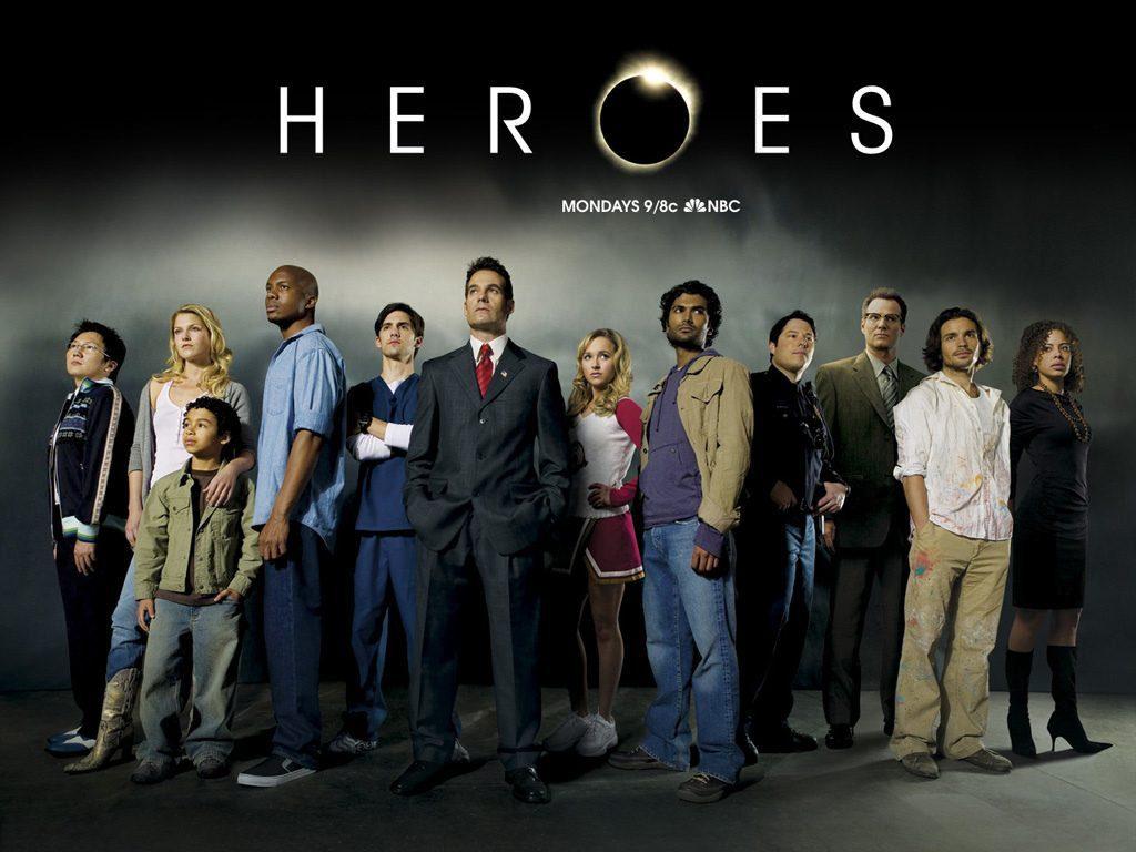 heroes-leaving-netflix