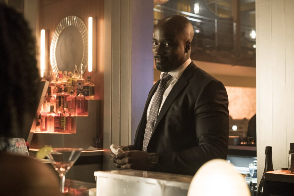 luke-cage-release-time