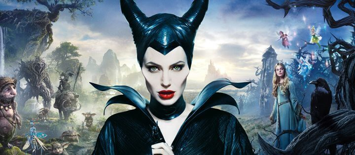 maleficent-netflix-angelina-jolie