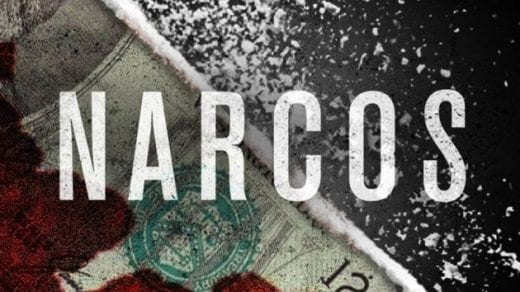 narcos season 2 news pablo escobars death recreated in detail