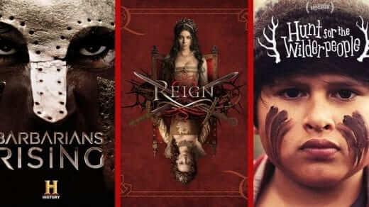 netflix-dvd-releases-27-september