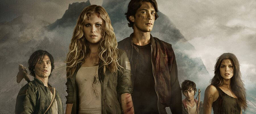 the-100-season-2-renewal-netflix