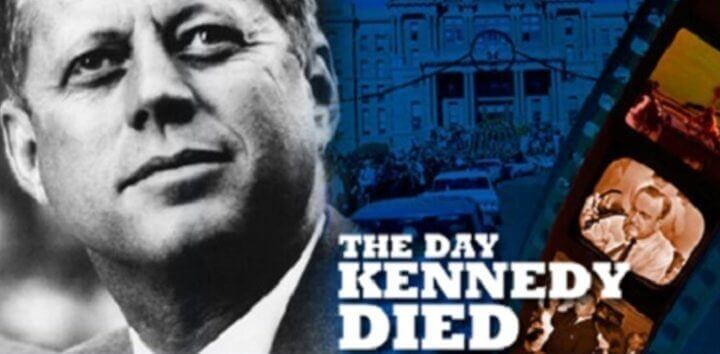 the-day-kennedy-died