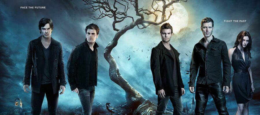 the-originals-vampire-diaries-netflix-renewal