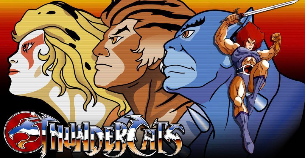 thundercats-netflix