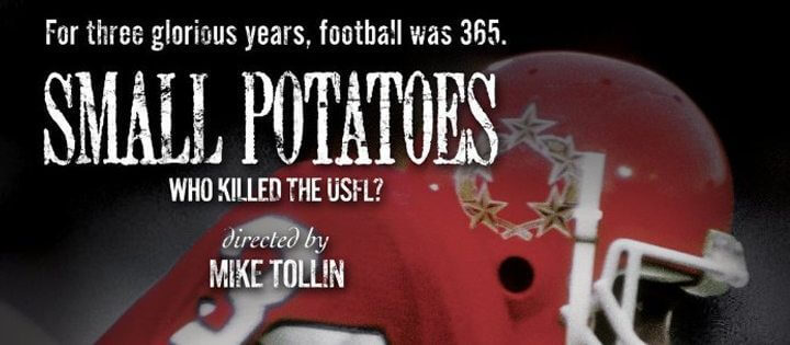 who-killed-the-usfl