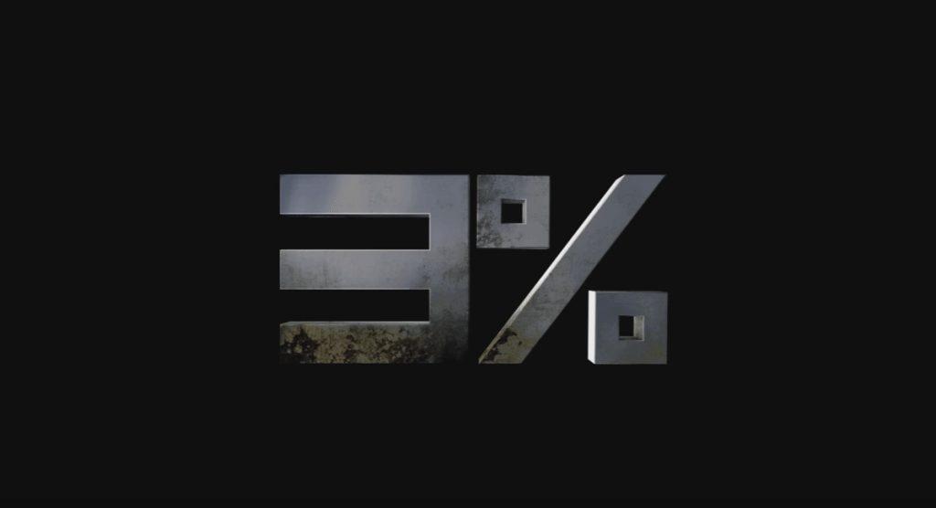 3-percent-netflix-logo