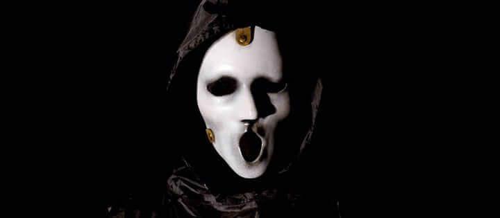 scream-2016