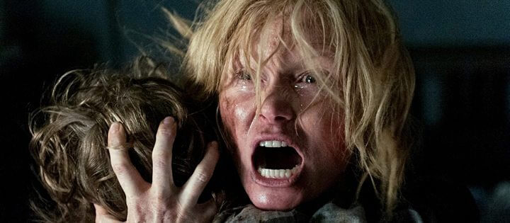 the-babadook-2014