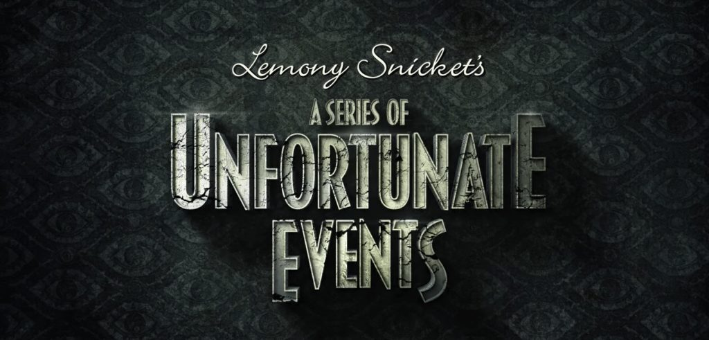 a-series-of-unforuntate-events-logo