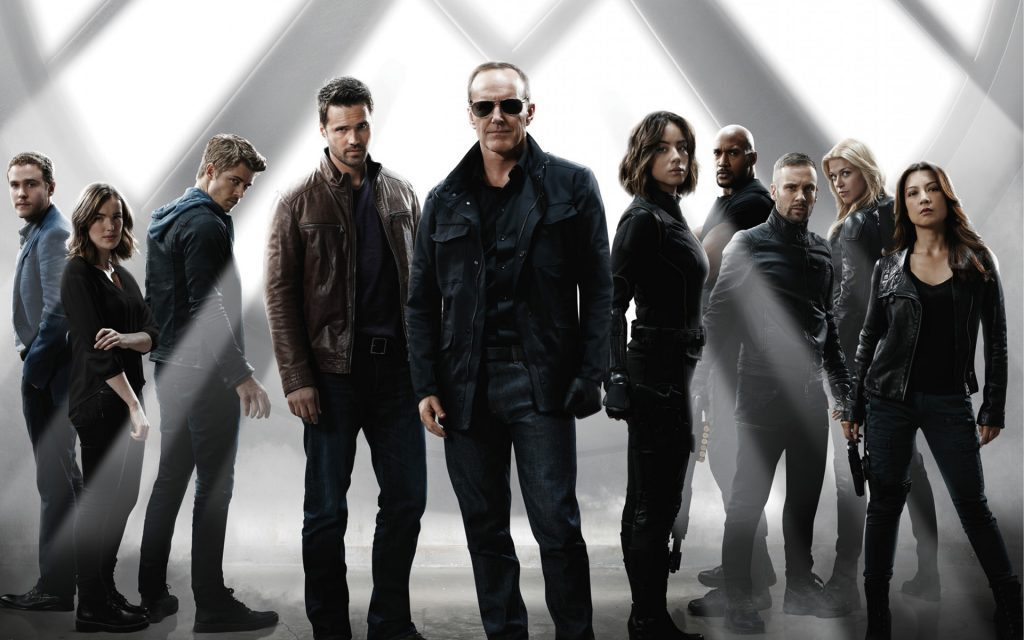 agents-of-shield-netflix