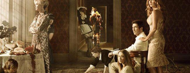 american-horror-story-season-5-netflix