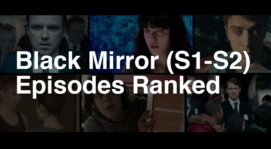 black-mirror-episodes-ranked
