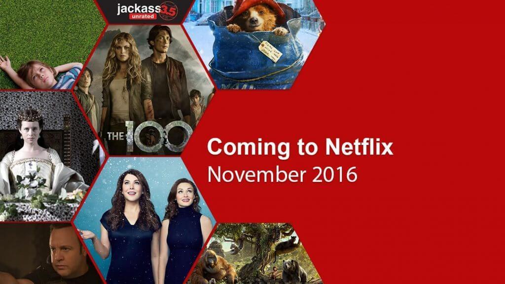 coming-to-netflix-november-2016
