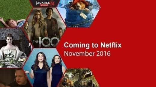coming to netflix november 2016 3