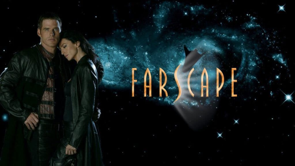 farscape-leaving-netflix