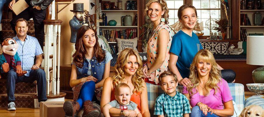 fuller-house-season-2-december-2016