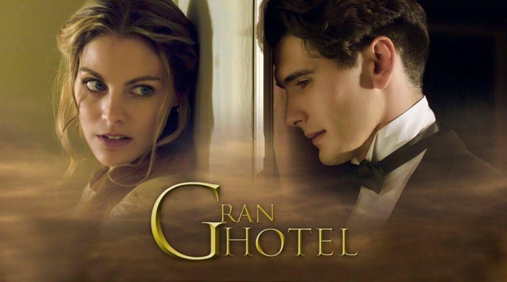 gran-hotel-leaving-netflix