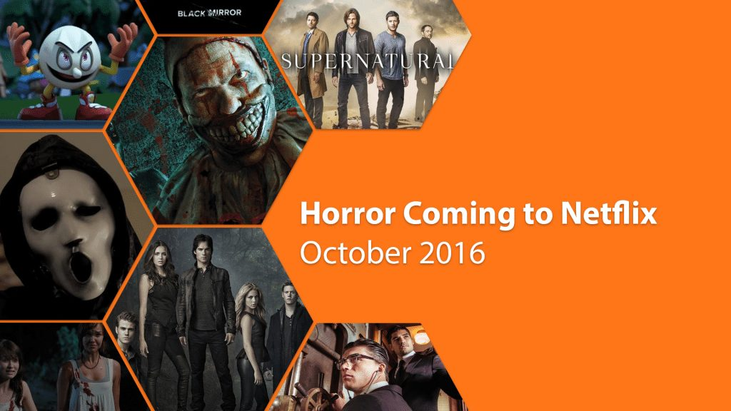 horror-coming-to-netflix-october-2016