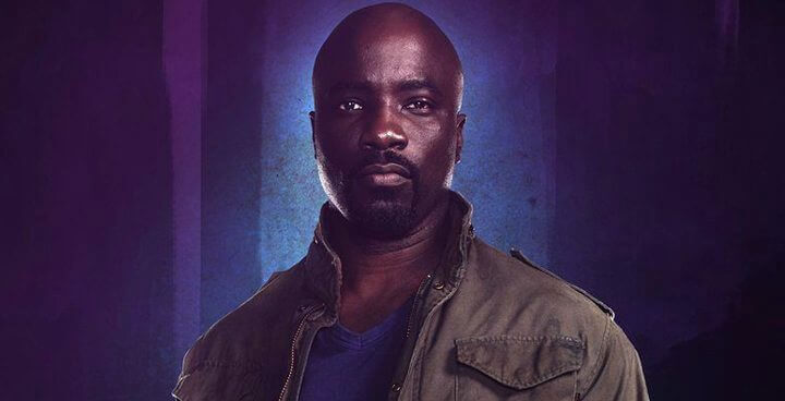 luke-cage-top-list