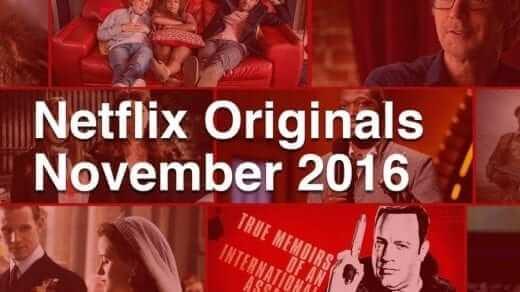 netflix originals november 2016 1024x617 1