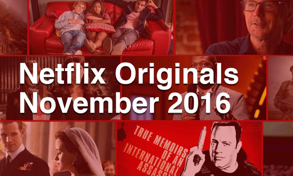 netflix-originals-november-2016