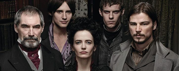 penny-dreadful-similar-to-ahs