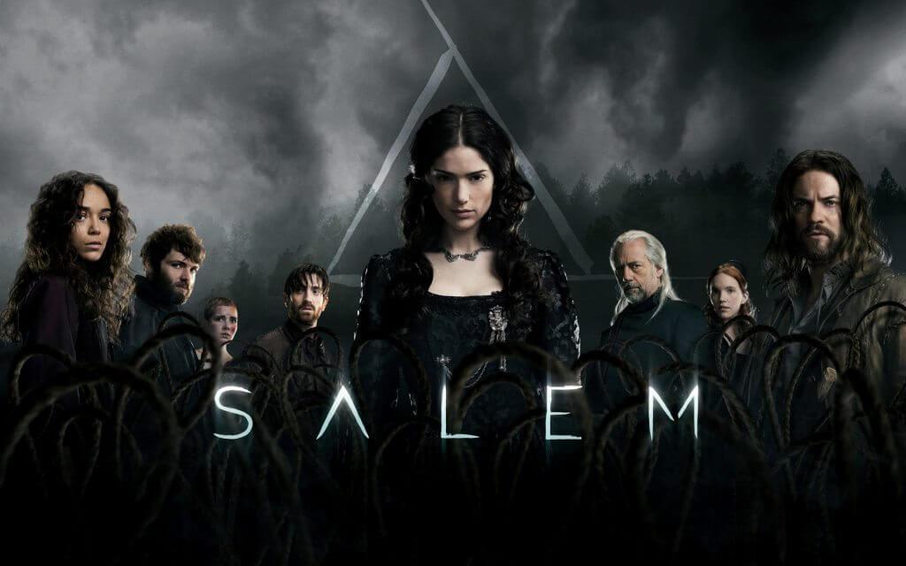 salem-season-3-netflix