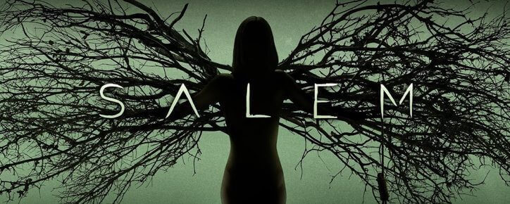 salem-tv-series-similar-to-netflix