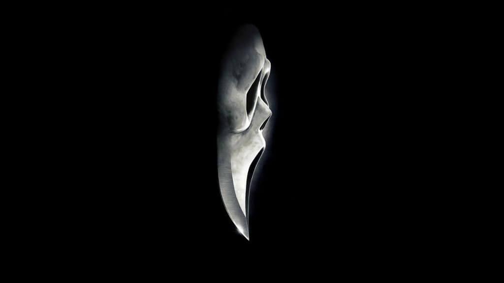 scream-movies-netflix