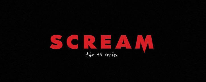 scream-tv-series-similar-to-ahs