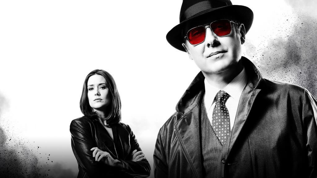 season-4-the-blacklist-netflix