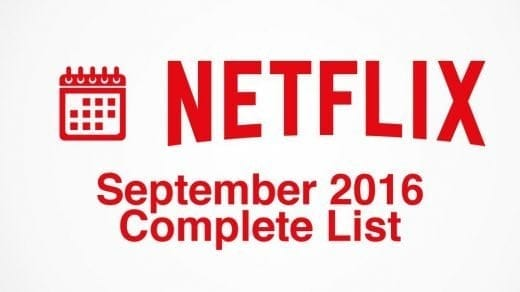 september 2016 complete netflix listings 1024x576 1