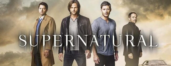 supernatural-netflix-us