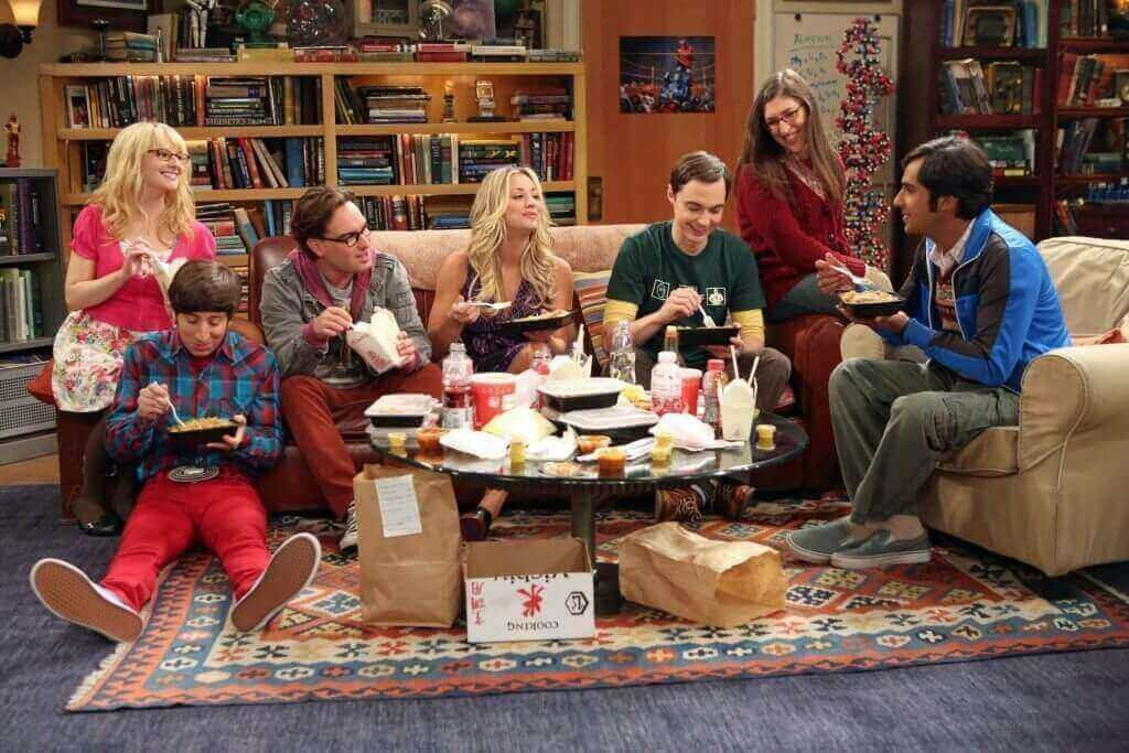 the-big-bang-theory-season-10-netflix-release