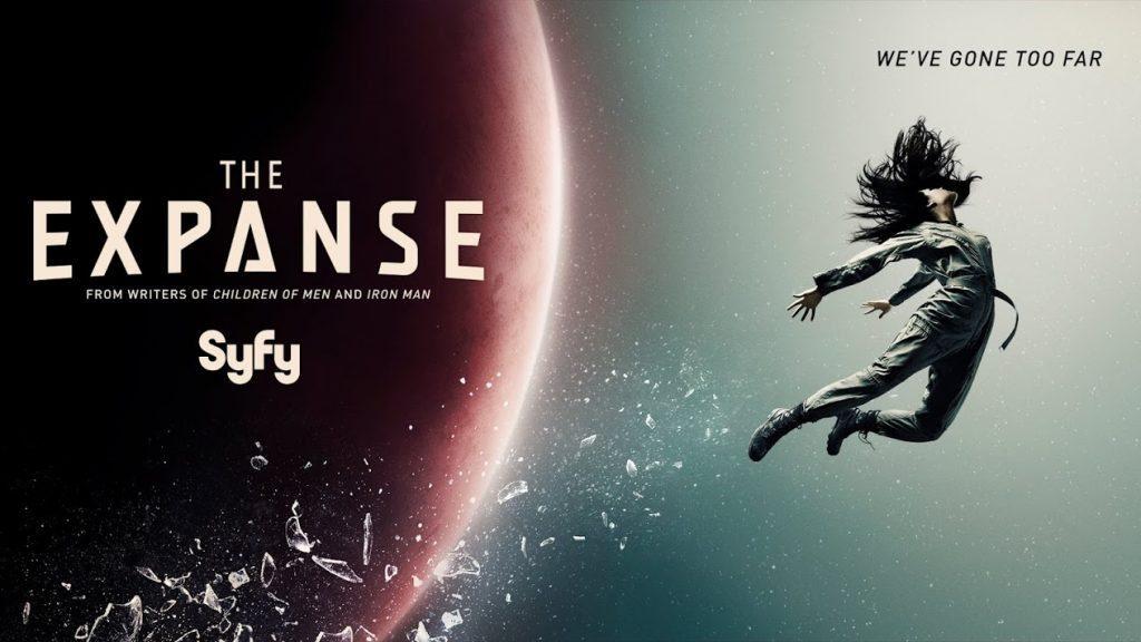 the-expanse-season-1-2-netflix