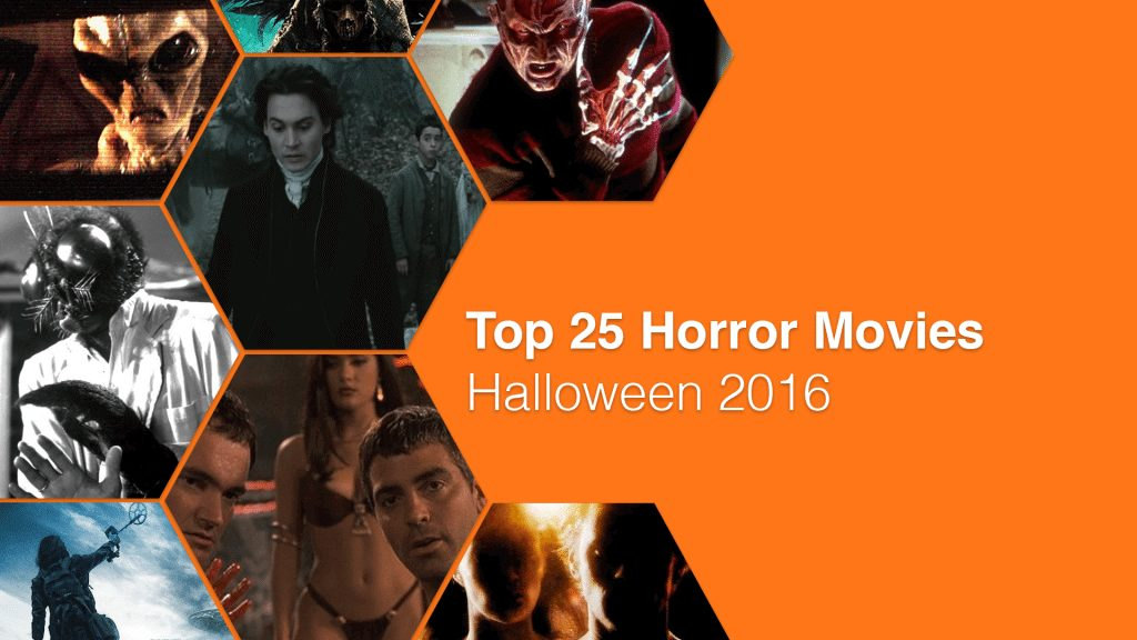 top-25-horror-movies-halloween-2016
