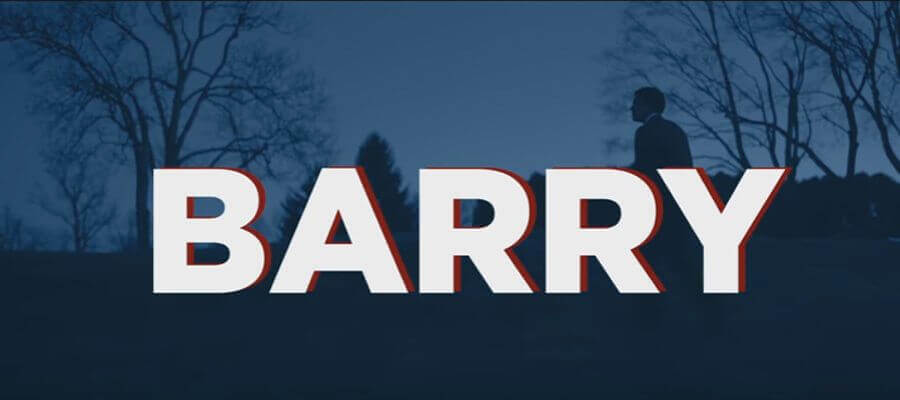 barry-netflix-original-movie