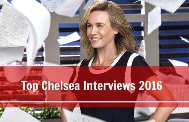 chelsea-interviews
