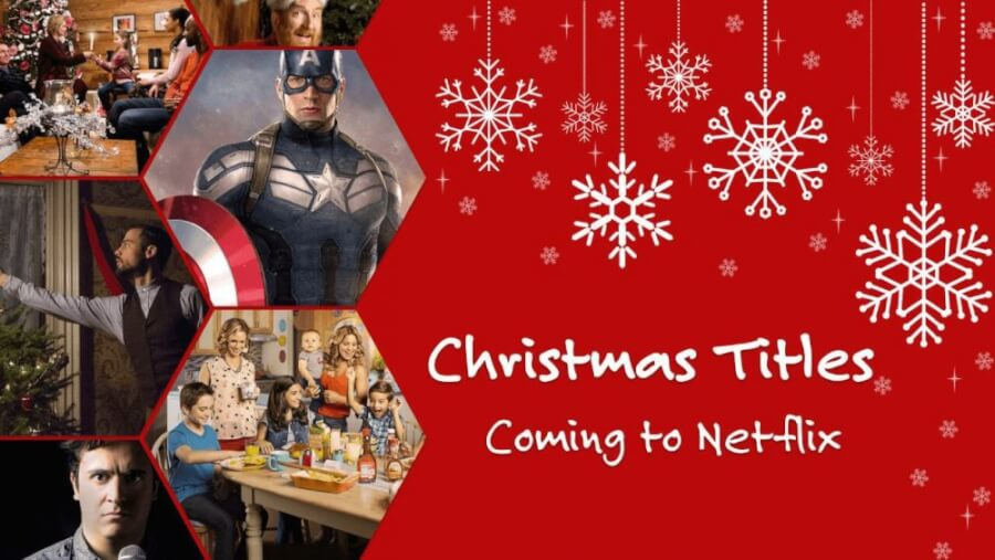 christmas-titles-coming-to-netflix-december-2016