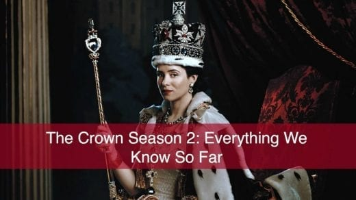crownssn2